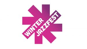 Winter-Jazz-Fest-850x478